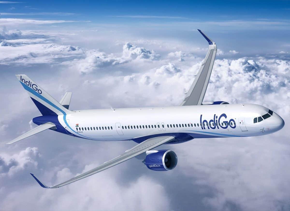 Indigo Passenger Dead: Lucknow-bound IndiGo flight from Sharjah was diverted to Karachi airport, in Pakistan with medical emergency on-board.