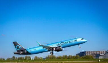A321neo-La-Compagnie-01