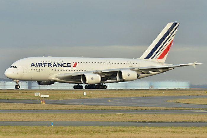 air-france-a380