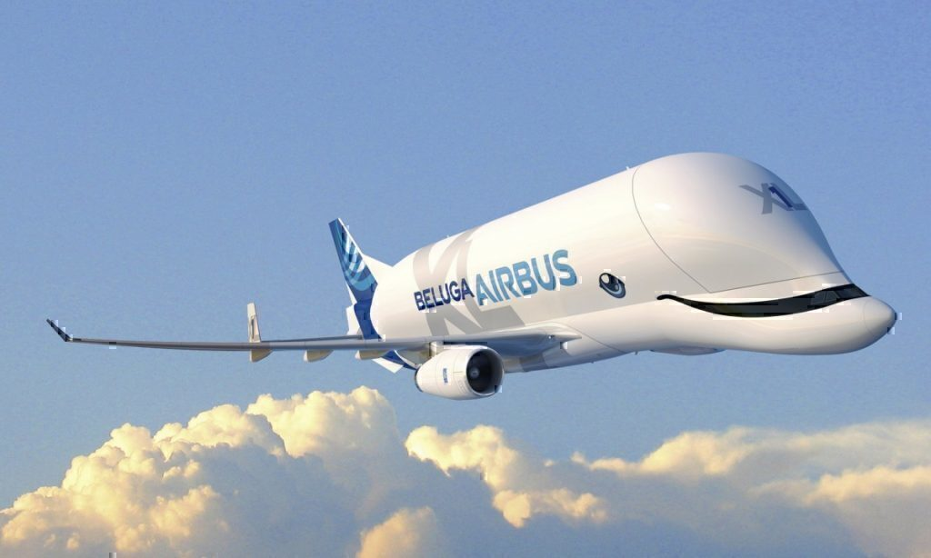 airbus-belgua-xl-why