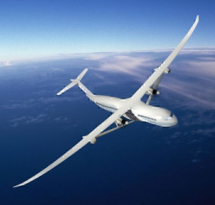 Boeing_SUGAR_Volt_concept_aircraft_2010