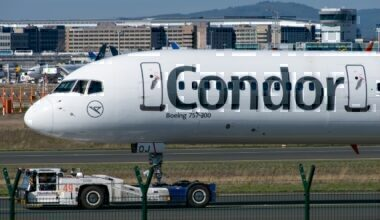 Condor-10
