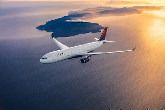 Why Did Airbus Build The A330?