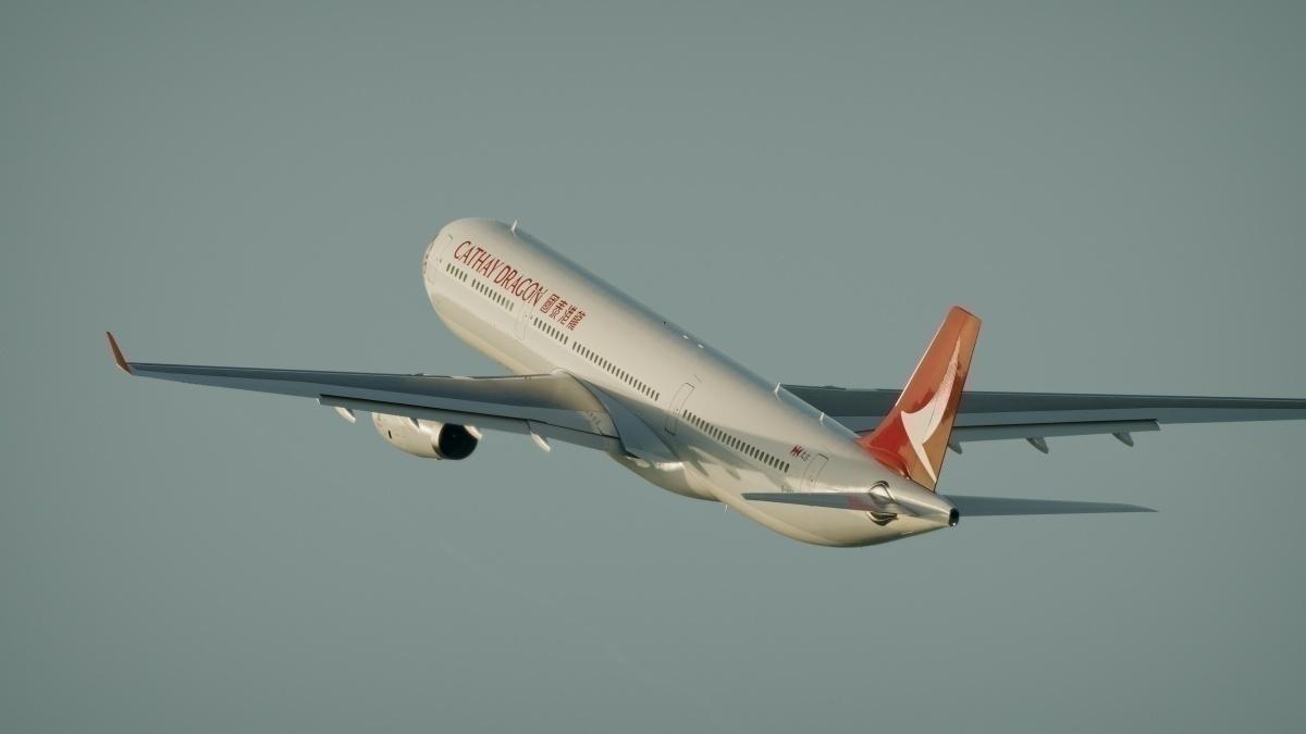 cathay-dragon-a330