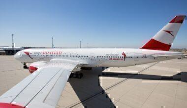 Felipe Kolm fuer Austrian Airlines_Abdruck honorarfrei (6)