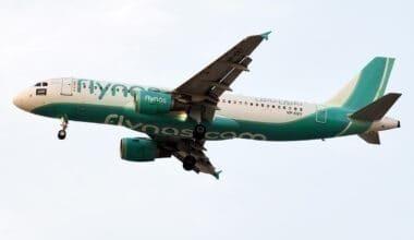 Flynas,_VP-CXY,_Airbus_A320-214_(49565303827)