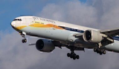 jet-airways-getty
