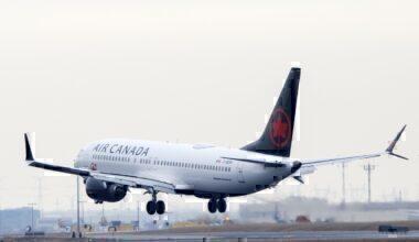 Air-Canada-737-MAX-Getty