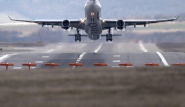 Qatar Airways Getty