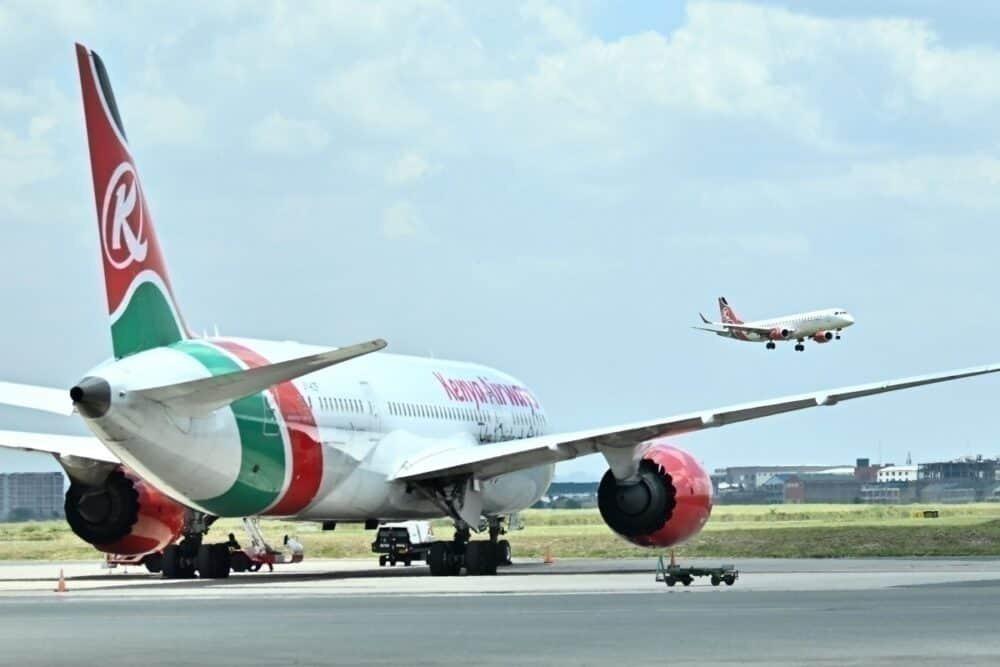 Kenya-Airways-Nationalization-getty