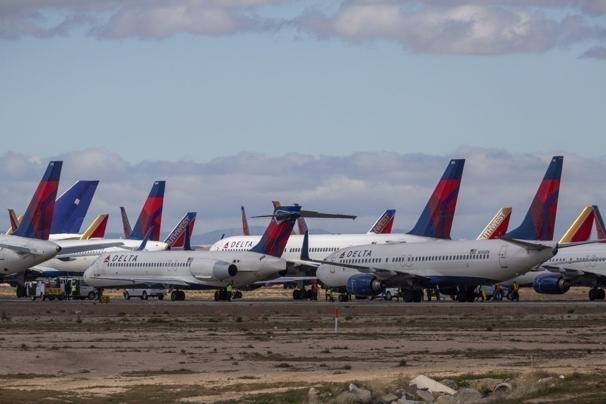 gounded-delta-aircraft-getty