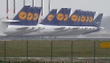 ICAO-COVID-Air-Travel-numbers-Getty