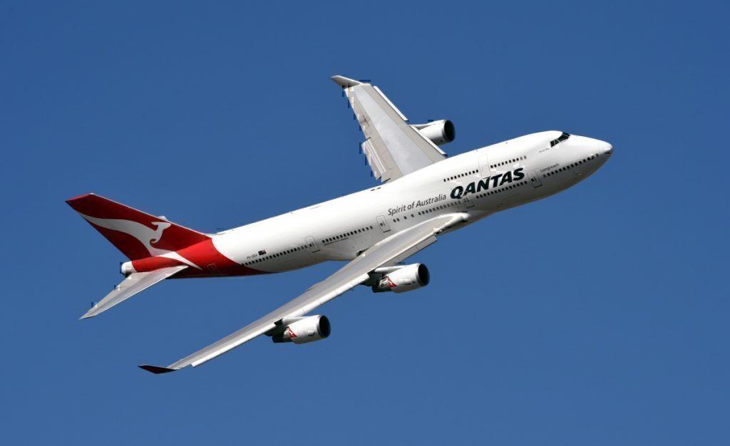 Qantas-747-Parking-getty