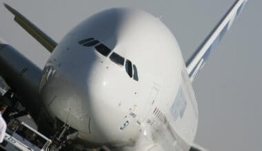 Airlines-Are-Grounding-Their-A380s-getty