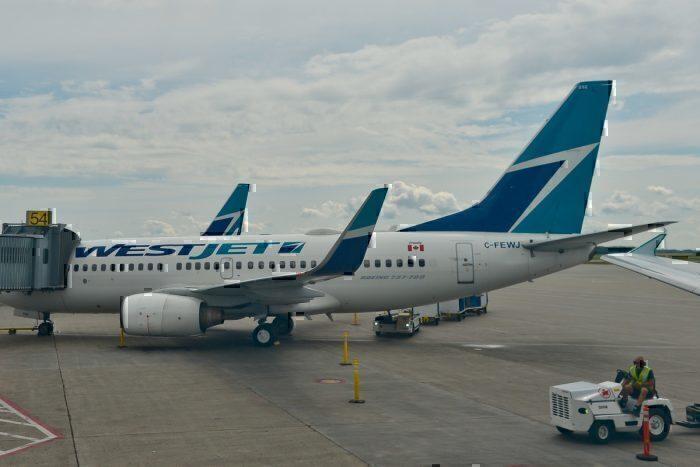 Coronavirus Roundup – What Happened In Aviation Today?