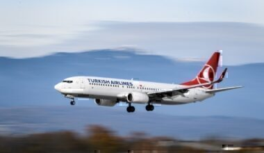 turkish-airlines-getty