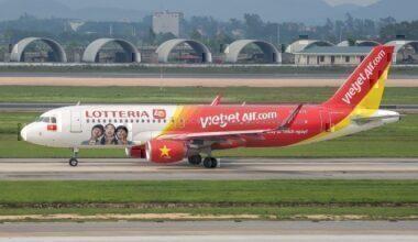 Qantas-Vietnam-Airlines-Joint-Venture-getty