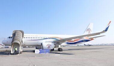 Himalaya Airlines