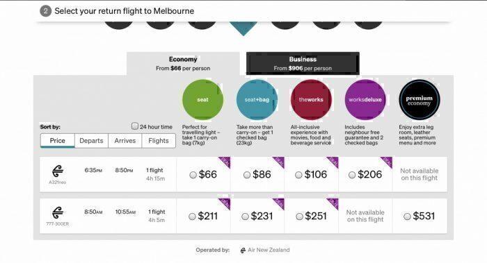 Air-New-Zealand-$9-Flights
