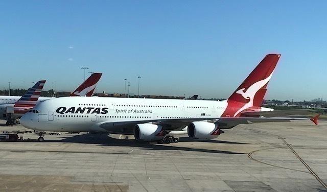 qantas-a350-order-delay