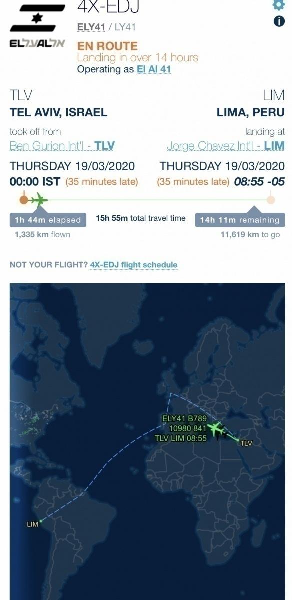 El-al-rescue-flights-lima