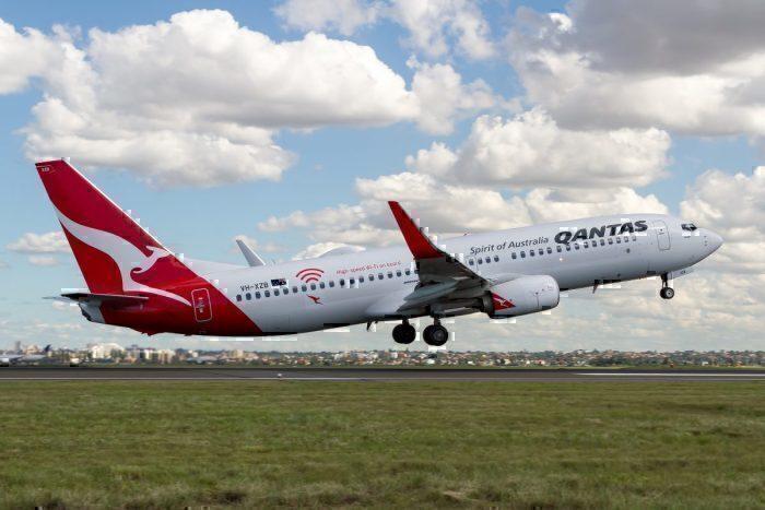 qantas-737