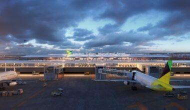 Western-sydney-Airport-work