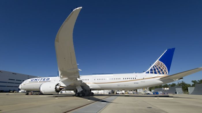 United & Delta Consider Pre-Selling Miles To Banks To Raise Cash