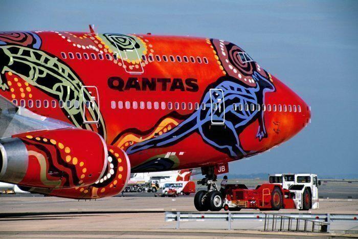 qantas-a380-capacity-reduction