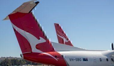 Qantas-international-fleet-grounded