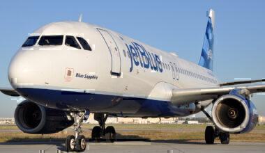 JetBlue-Shares-Up-Despite-Coronavirus