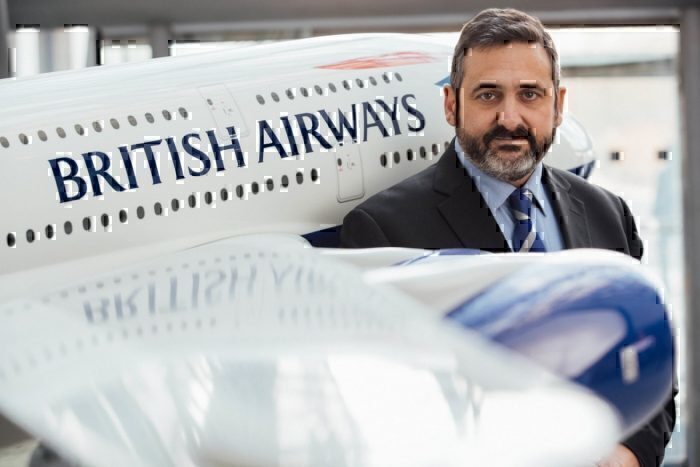 British Airways, Job Cuts, Coronavirus