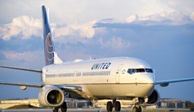 United-Airlines-European-Schedule
