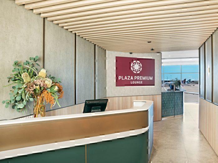 plaza-premium-sydney
