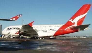 Qantas-early-airbus-a380-retirement