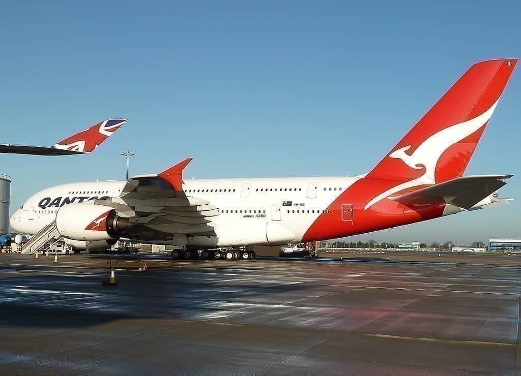 Qantas-early-airbus-a380-retirement