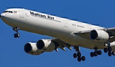 EP-MMF A340-600