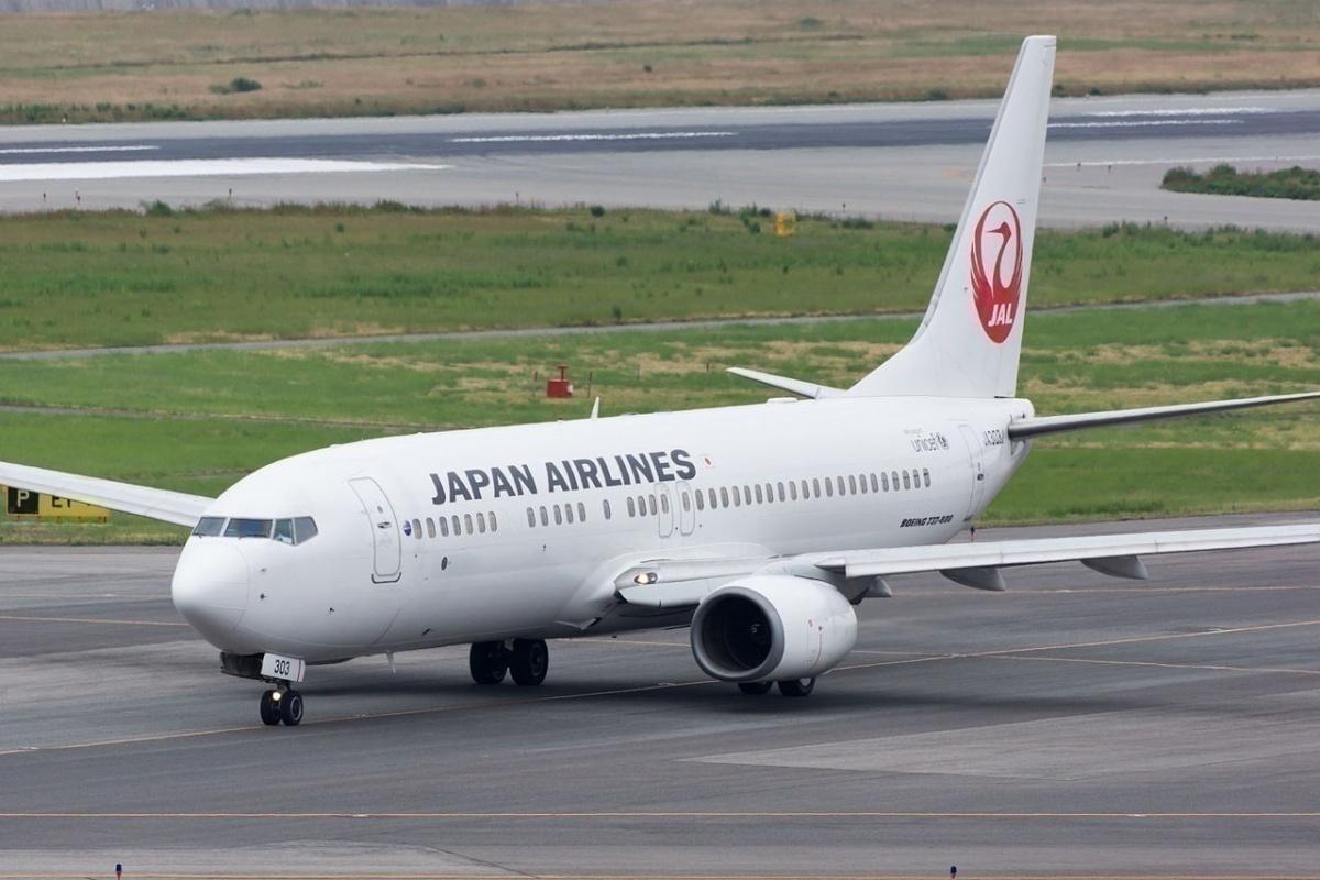 japan-airlines-737-jolt