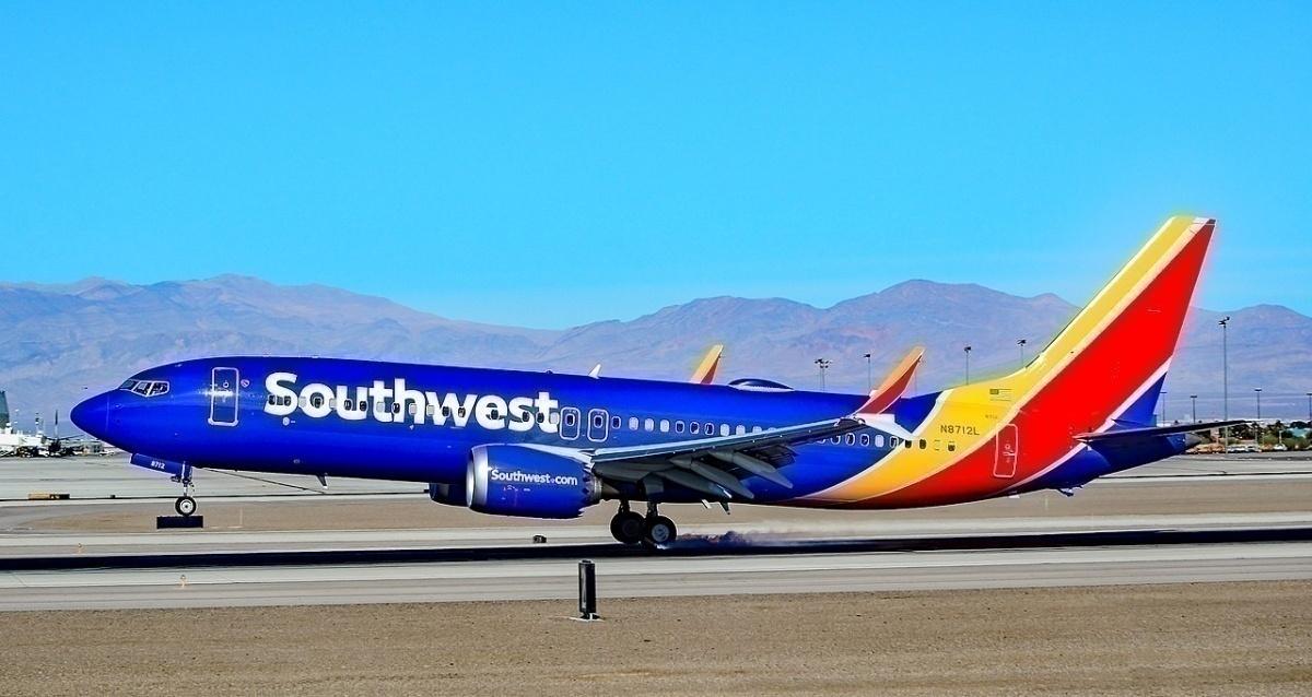 Boeing-Southwest-Pilot-Lawsuit