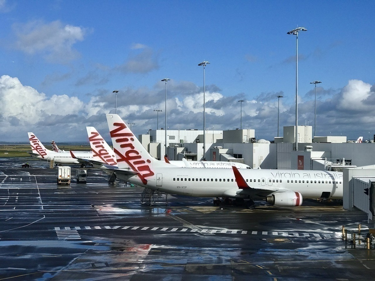 Virgin-Australia-future-states