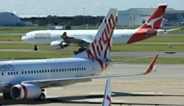 Australian-government-subsidize-flights