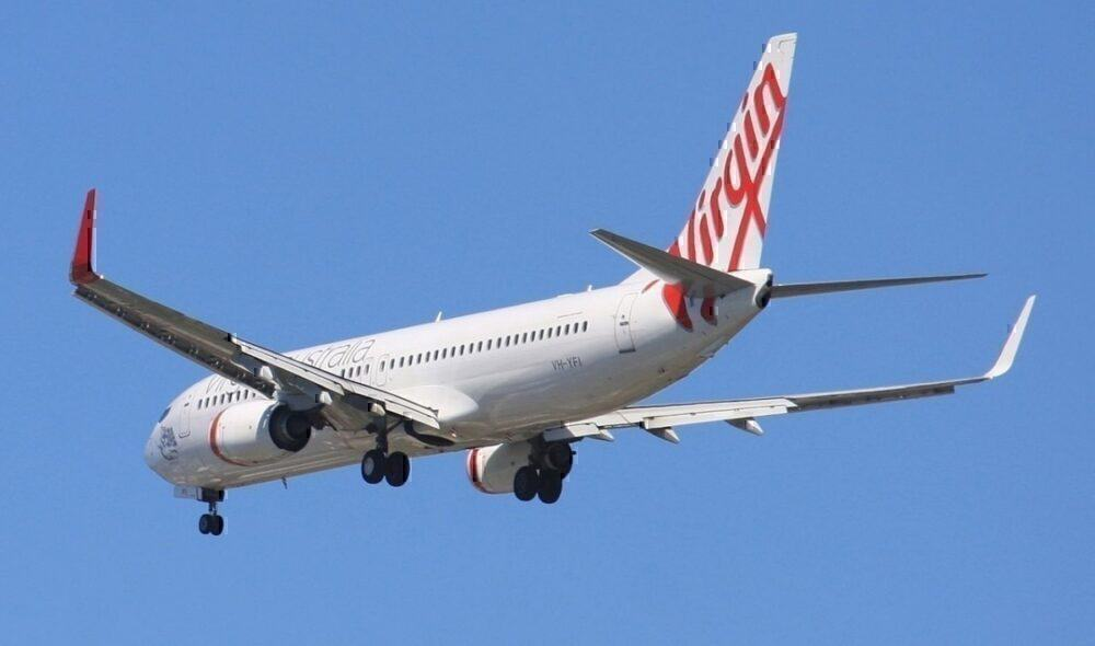 Virgin-australia-buyers-interested