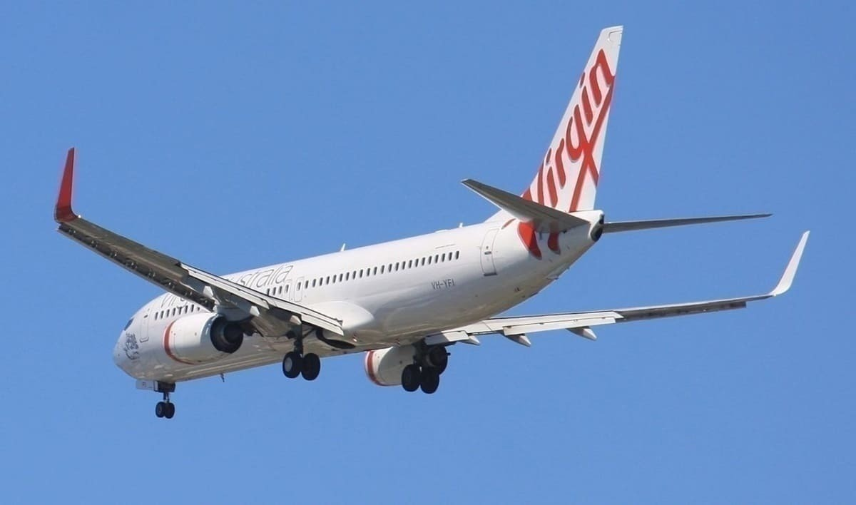 Virgin-australia-buyers-interested