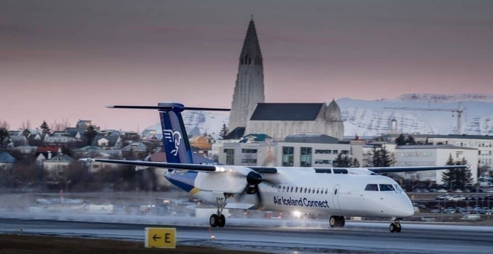 air-iceland-connect