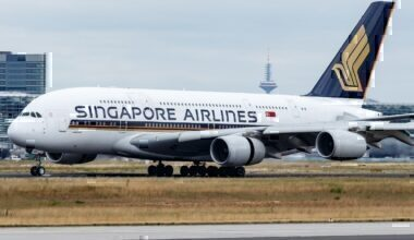 Singapore-Airlines-Complimentary-Rebooking