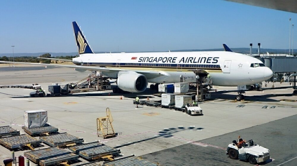 Singapore-Airlines-Offer-Complimentary-Rebooking