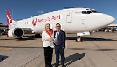 Coronavirus-Australian-mail-delays
