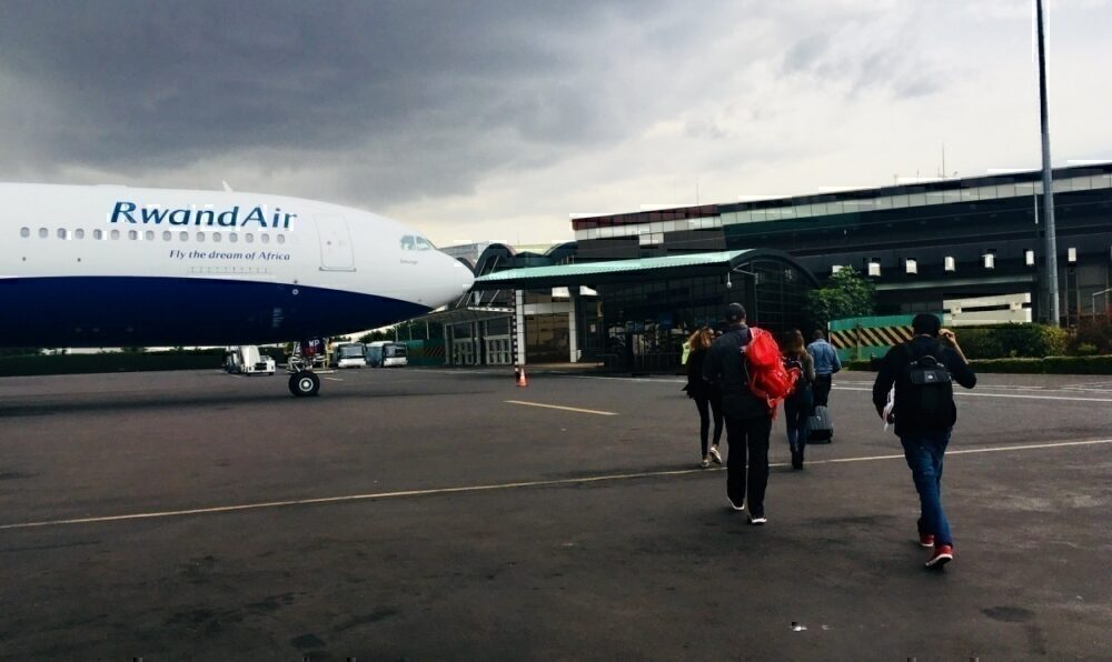 Rwandair-brussels-repatriation-rotation