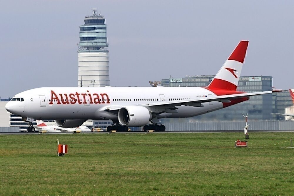 austrian-airlines-b777-200