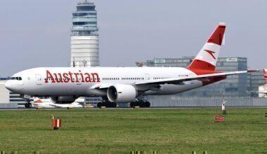 austrian-airlines-b777-200
